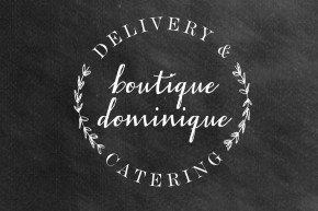 Boutique-Dominique