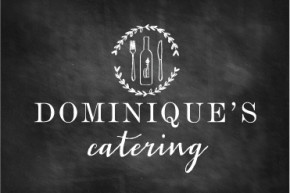 Dominique's-Catering