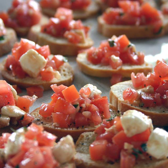bruschetta-crop
