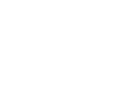 Dominique's Bistro
