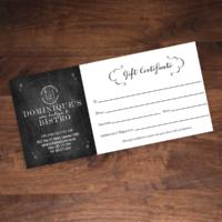 dominique-web_gift_certificate