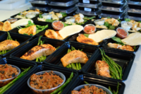 Portioned-Meals